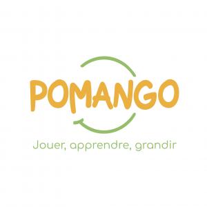 Logo-Pomango-couleur-2018-jouer-apprendre-grandir-01