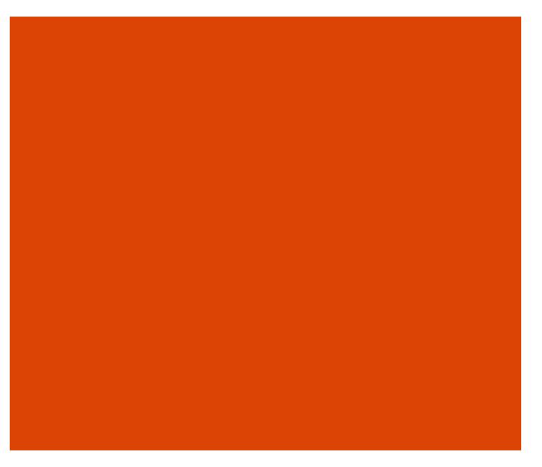 Logo performance 360 Attitude Orange
