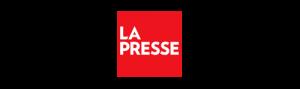 la-presse-logo_0