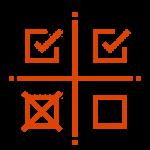Septembre - Agenda Attitude Orange